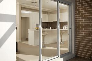 Perth Sliding Door Repairs Glass Security Amp Flyscreen